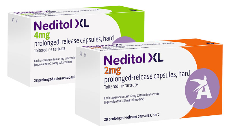 Neditol-2mg-and-4mg-packshot